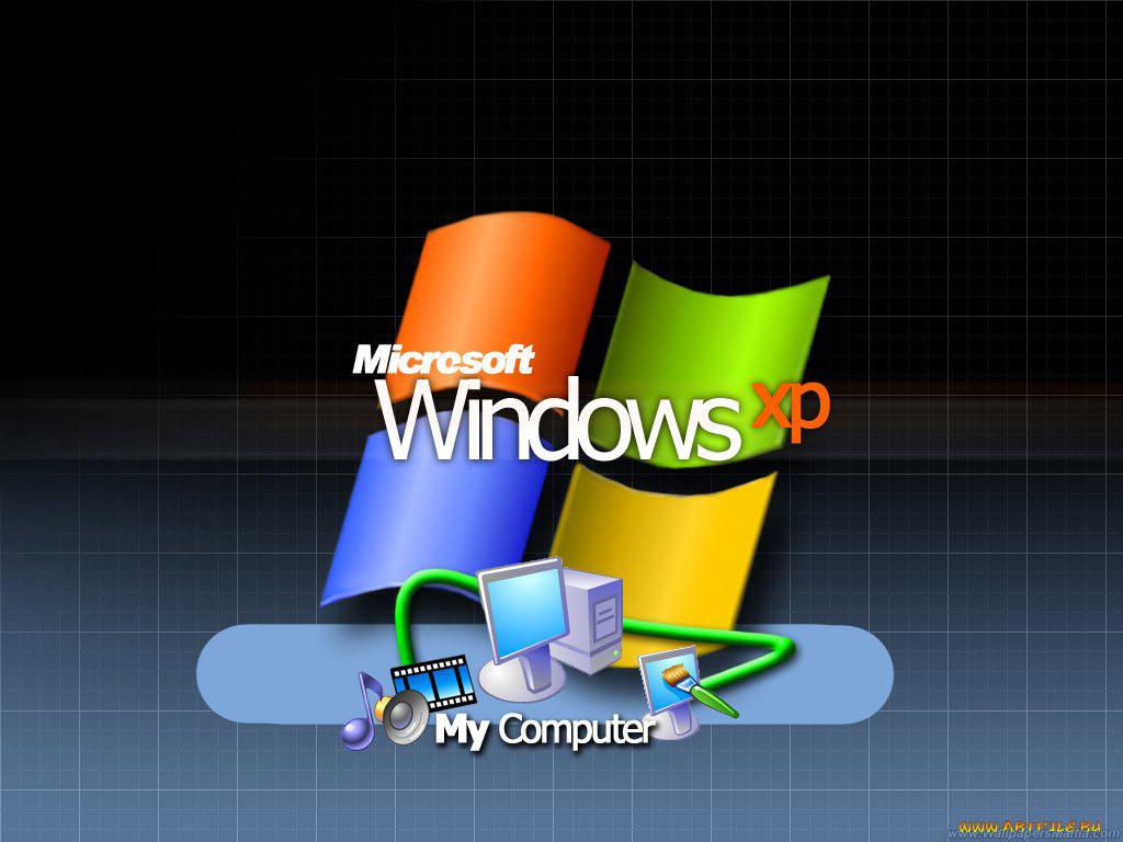 windows xp zver 2009 скачать торрент